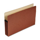 5 1/4 Inch Expansion File Pocket, Legal Size ESSS36G