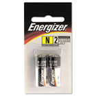Watch/Electronic/Specialty Batteries, N, 2 Batteries/Pack EVEE90BP2