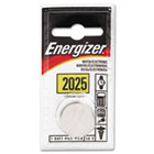 Watch/Electronic/Specialty Battery, 2025 EVEECR2025BP
