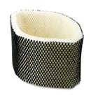 Extended Life Replacement Filter for Cool Mist Humidifier with Humidstat HLSHWF75PDQU