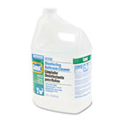 Disinfectant Bathroom Cleaner, 1gal Bottle PAG22570EA
