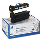 1710602005 High-Yield Toner, 12000 Page-Yield, Black KNM1710602005