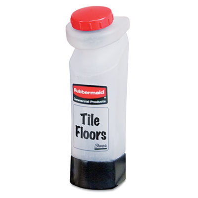 Replacement refill cartridge, 15oz, sold as 1 each