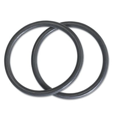 Replacement belt for guardsman vacuum cleaners, 2/pack, sold as 1 package