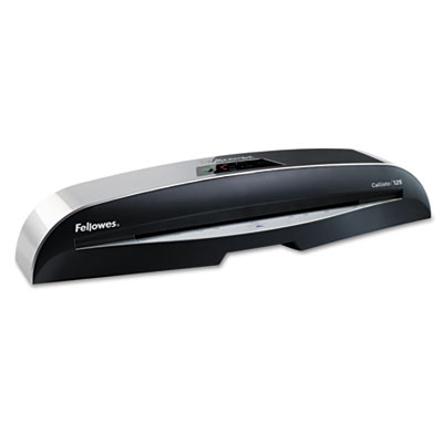 """Callisto 125 laminator, 12"""" wide x 5mil max thickness, sold as 1 each"""
