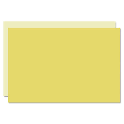 Too cool foam board, 20x30, tan/ivory, 5/carton, sold as 1 carton, 5 each per carton