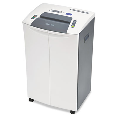 Gxc220tc heavy-duty commercial cross-cut shredder, 22 sheet capacity, sold as 1 each
