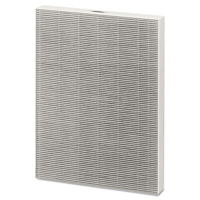 Replacement filter for ap-300ph air purifier, true hepa, sold as 1 each