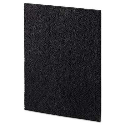 Replacement carbon filter for ap-230ph air purifier, sold as 1 each