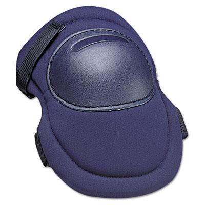 Economy knee pads, sold as 1 pair, 2 per pair