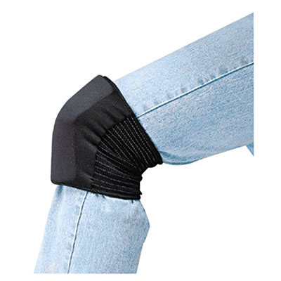 Softknees knee pads, one size fits all, sold as 1 pair, 2 per pair