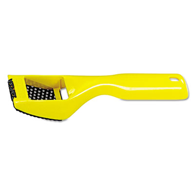 Surform shaver tool, 7-1/4, sold as 1 each