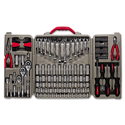 148-piece professional tool set, sold as 148 each