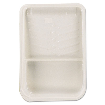 Tray liner, sold as 144 each