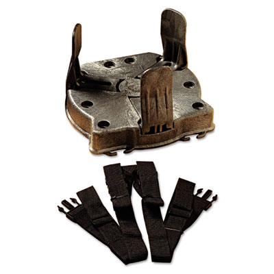 Universal mounting bracket, sold as 1 each