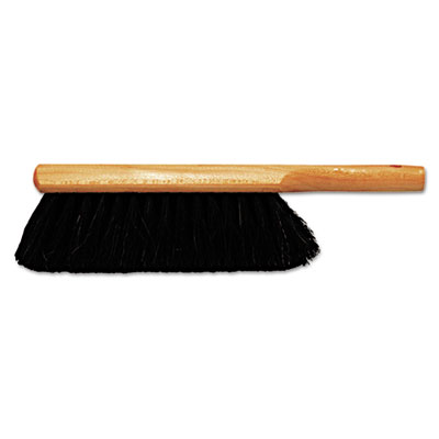 Beaver-tail counter duster, sold as 12 each