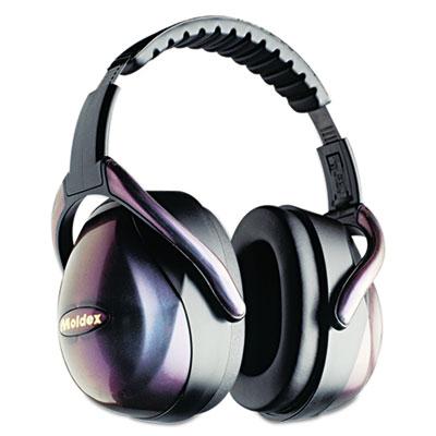 M1 premium earmuffs, sold as 1 each