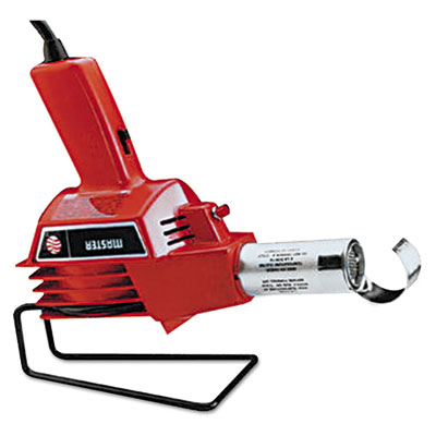 Master-mite heat gun, sold as 1 each