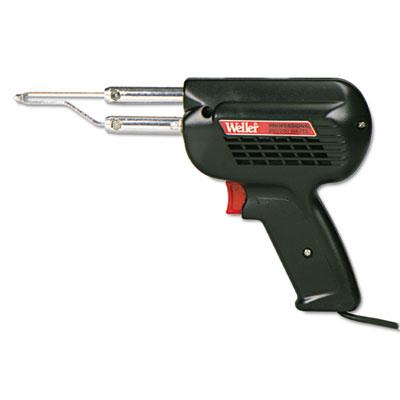 47541 professional soldering gun, 200-260 watt, 900?f-1100?f, sold as 1 each