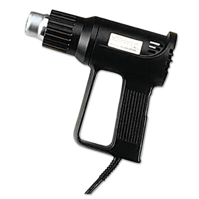 Ecoheat heat gun, 500?f to 1000?f, sold as 1 each