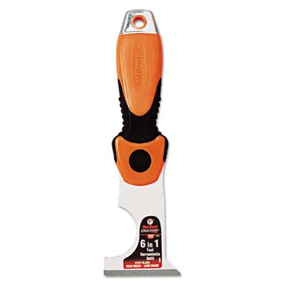Ergo ez grip 7-in-1 multi-purpose painter?s tool, sold as 1 each