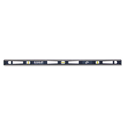 "580 series magnetic level, 48""""w, sold as 1 each"