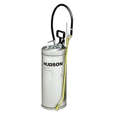 Industro sprayer, sold as 1 each