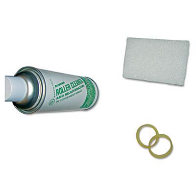 Folding machine survival kit for models p6200/p6400, 1/kit, sold as 1 kit