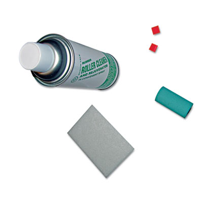 Folding machine survival kit for models p7200/p7400, 1/kit, sold as 1 kit