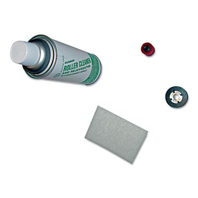 Folding machine survival kit for model 1501x, 1/kit, sold as 1 kit