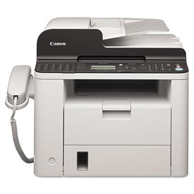 Faxphone l190 laser fax machine, copy/fax/print, sold as 1 each