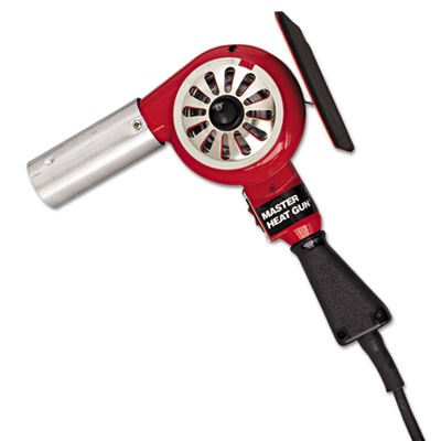 Heavy-duty heat gun, 120v, 14 amp, 500?f to 750?f, sold as 1 each