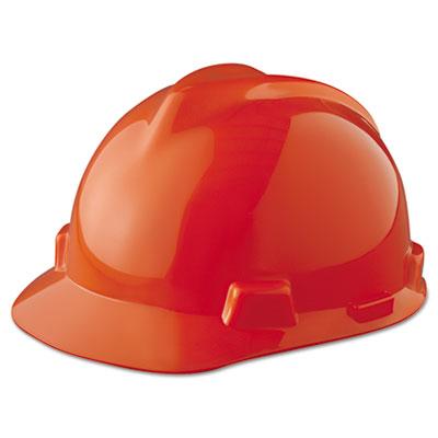 V-gard protective cap, sold as 1 each