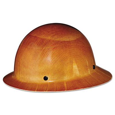 Skullgard protective hat, sold as 1 each