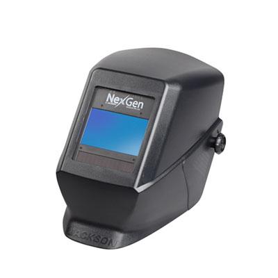 W60 nexgen digital auto-darkening helmets, sold as 1 each
