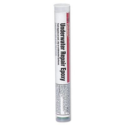 Fixmaster underwater repair epoxy, sold as 1 each