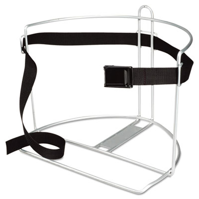 Wire cooler rack, fits roundbody 2-5 gallon coolers, sold as 1 each