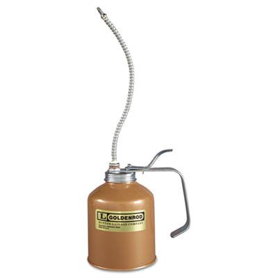 56288 industrial pump oiler, sold as 1 each