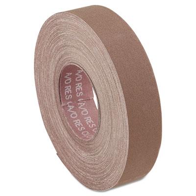 "P320j coated handy roll, 1-1/2"""" x 50yds, k225, metalite, sold as 1 each"