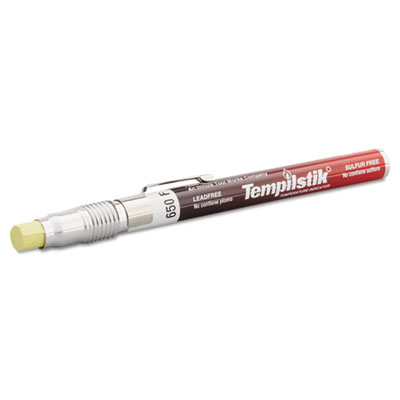 Te 650 tempilstik temperature indicator, sold as 1 each