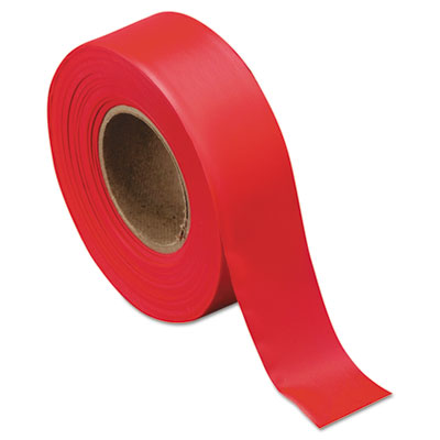Surveyors tape, sold as 1 each