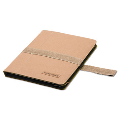 Papernomad little tootsie folio for ipad mini, beige, sold as 1 each