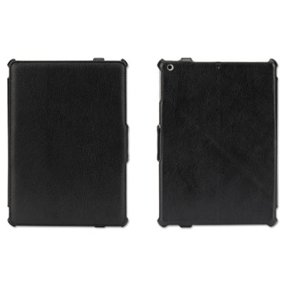 Midtown journal for ipad air, black, sold as 1 each