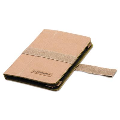 Papernomad tootsie folio for ipad 2/3rd gen/4th gen, beige, sold as 1 each