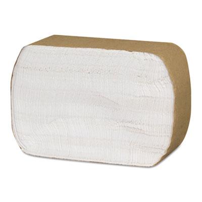 North river servrite dispenser napkins,1-ply,6 1/2x3 3/4,white,300/pk,6000/crtn, sold as 1 carton, 20 package per carton