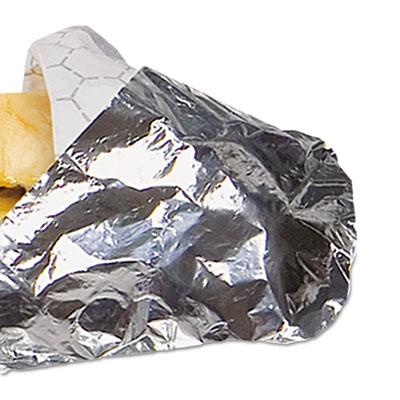 Honeycomb insulated wrap, 13 x 10 1/2, 500/pack, 4 pack/carton, sold as 1 carton, 2000 each per carton