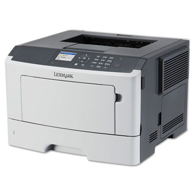 Ms315dn laser printer, sold as 1 each