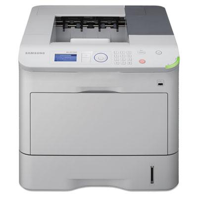 Ml-6500 series mono laser printer, 600 mhz dual core, sold as 1 each