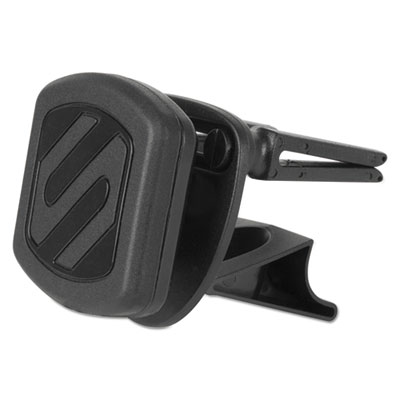 Magnetic vent mount for mobile devices, sold as 1 each