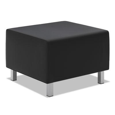 Vl860 series ottoman, sold as 1 each